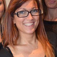 Hanne Maibom