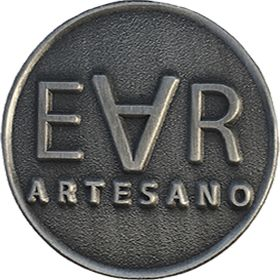 Ear Artesano