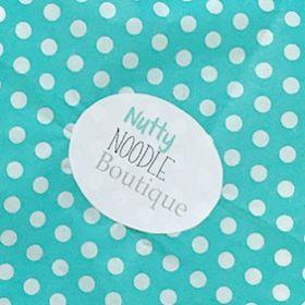 Nutty Noodle Boutique