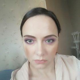 Елена Пон