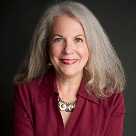 Cheryl S. Bridges