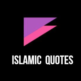 The Digital Islam Quotes