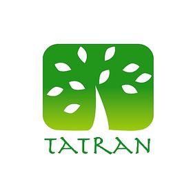 Tatran Group Sp. z o.o. Spółka Komandytowa
