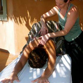 Momentum Bodywork and Massage