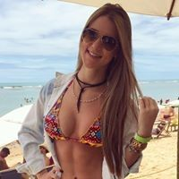Aline Brunetti