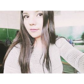 Roxana Almagro