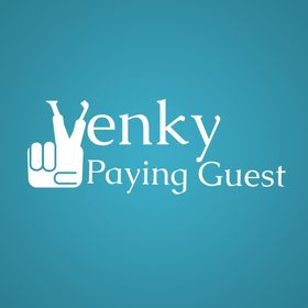 Venky PayingGuest