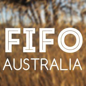 FIFO AUSTRALIA