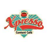 Xpresso Content Cafe