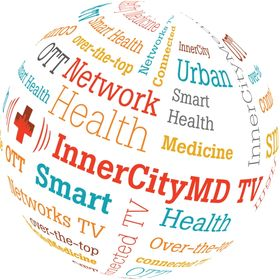 InnerCityMD TV