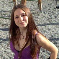 Eliška Ambrůzová