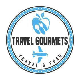 Travel Gourmets.com