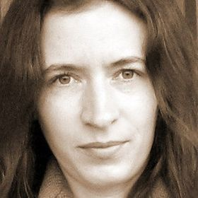 Anna Nowara