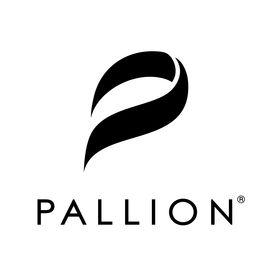 Pallion