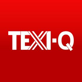 TExi-Q Kft.