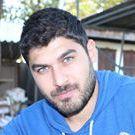 Mustafa Hicret Yaman