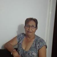 Fabiola Vanegas