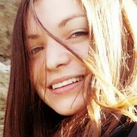 Анастасия Серина