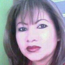 Carine Isabel Marquez Arroyo