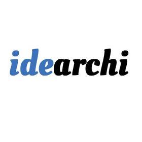 idearchi