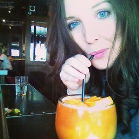 Hayley Blick