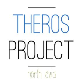 Theros Project