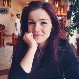 Veronika Kolaříková