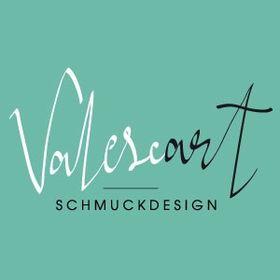 Valescart Perlen-Atelier