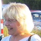 Anne Oksanen