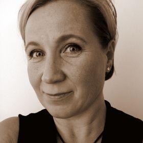 Miia Nyström