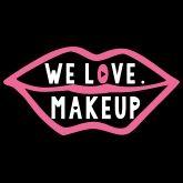 WeLove.Makeup