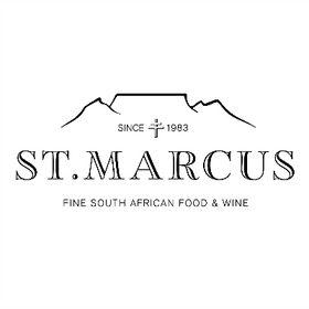 St. Marcus Fine Foods