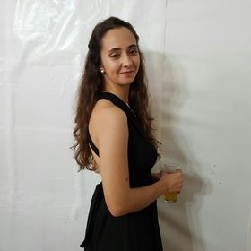 Sara Baptista