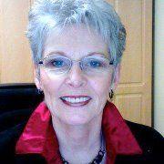Linda Salisbury