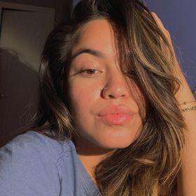 Camila Arboleda