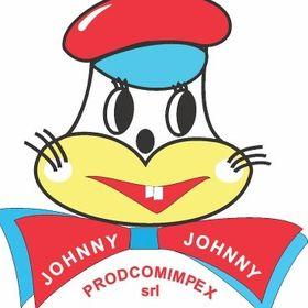 Johnny Prodcomimpex
