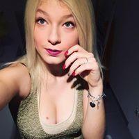 Sofia Romualdi