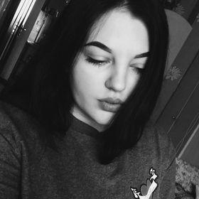 Дарья авдеева сергей любимов стилист