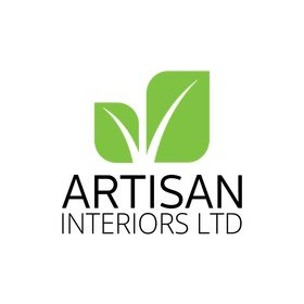 Artisan Interiors Ltd