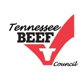 Tennessee Beef