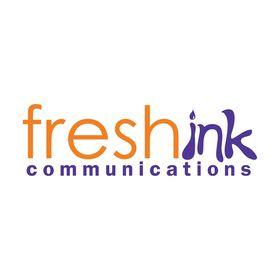 FreshInk Communications
