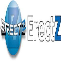 erectz pills
