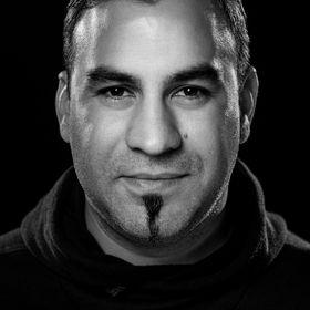 Giancarlo Pawelec