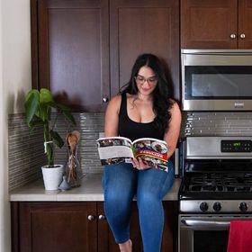 Salima's Kitchen | Gluten Free | Allergy Friendly