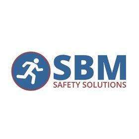 SBM Safety Solutions