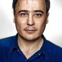 Kirill Sidorov