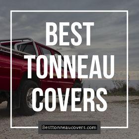 Best Tonneau Covers