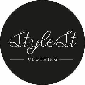 StyleSt Clothing