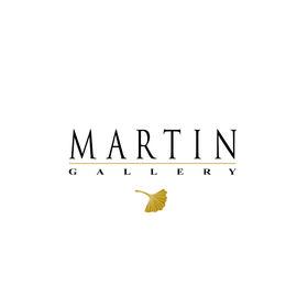 Martin Gallery