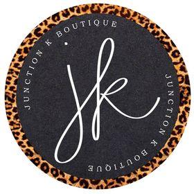 Junction K Boutique